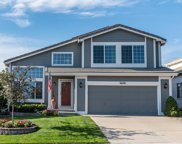 6620 Shannon Trail, Highlands Ranch image