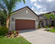 3119 Winglewood Circle, Lutz image