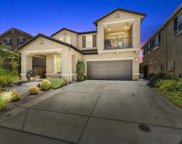 2164  Castle Pines Way, Roseville image