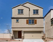 4363 SADDLE BROOK PARK Drive, Las Vegas image