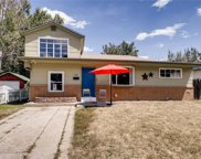 1220 Willow Street, Denver image