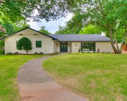 2204 NW 59th Street, Oklahoma City image