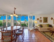 42278 Dunes View Road Unit 27, Rancho Mirage image