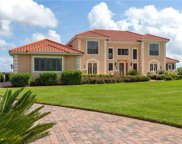 13605 Lake Cawood Dr, Windermere image