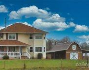 208 Clontz Long  Road, Monroe image