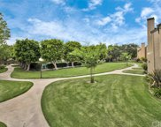 10904 Obsidian Court, Fountain Valley image