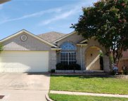 13604 Quarry Trace, Euless image