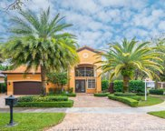 16721 Nw 78th Ct, Miami Lakes image