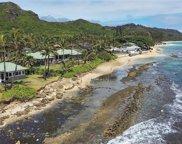 54-337 Kamehameha Highway Unit 2B, Hauula image