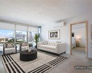 555 South Street Unit 1107, Honolulu image