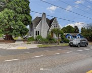 5218 8th Avenue NW, Seattle image