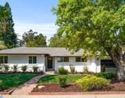 1731  Rolling Hills Road, Sacramento image