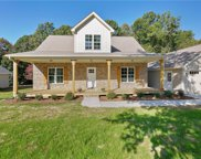 372 Doub Road, Lewisville image