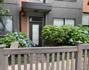 1831 Stainsbury Avenue, Vancouver image