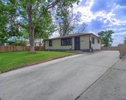 6990 Garden Court, Commerce City image