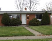 1766 Byron Ave, Madison Heights image