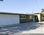 1106 Temple Dr, Pacheco image