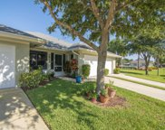 1813 Blue Heron Lane, Fort Pierce image