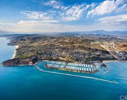 8 Corniche Drive Unit #B, Dana Point image