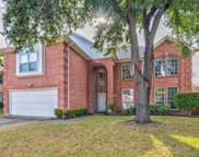 4900 Portrait Lane, Plano image