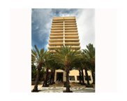 1551 N Flagler Drive Unit #905, West Palm Beach image