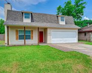 1111 Greencroft Street, Channelview image