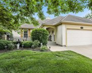4133 SW James Younger Drive, Lee's Summit image
