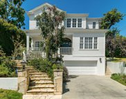 581 North Marquette Street, Pacific Palisades image