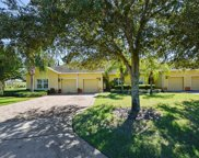 3648 Solana Circle Unit C, Clermont image