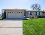 4986 Ferris Dr, Sterling Heights image