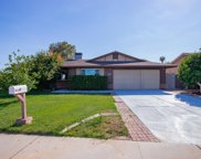 4501 W Yucca Street, Glendale image