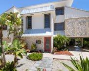 428 Laguna Avenue, Key Largo image