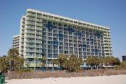 1105 South Ocean Blvd. Unit 1028, Myrtle Beach image