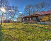 28890 Hwy 127, Elkmont image