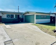2244 W 236th Place, Torrance image