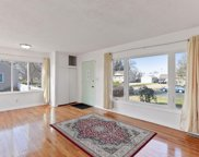 2101 Brookview Drive, Brooklyn Center image