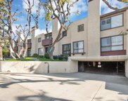 1244 Valley View Road Unit #129, Glendale image