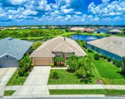 795 Rosemary Circle, Bradenton image