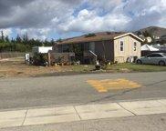 314     Cayucos Creek Road, Cayucos image