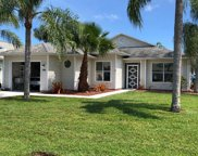 5930 Foxtail Way, Fort Pierce image