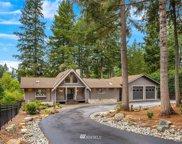 21007 231 Avenue SE, Maple Valley image