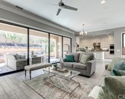 17 Tigerlily, Lake Forest image