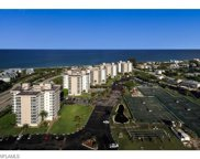 5500 Bonita Beach Rd Unit #5603, Bonita Springs image