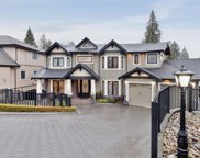 1341 Willow Way, Coquitlam image