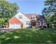 61 E Fleming   Pike, Hammonton image