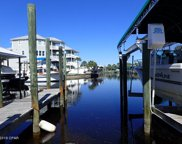 6504 Bridge Water Way Unit 504, Panama City Beach image