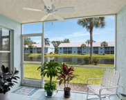185 Grand Oaks Way Unit 104, Naples image