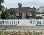 3043 Ivy St, North Park image