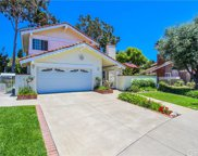 24036 Lindley Street, Mission Viejo image