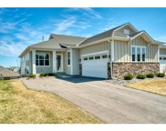 5147 Sunstream Lane, Woodbury image
